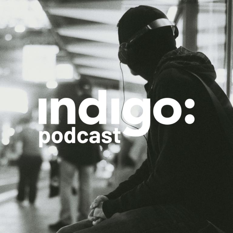 Indigo knjiga pokrenula prvi izdavački podcast u Hrvatskoj